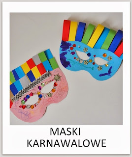 http://mordoklejka-i-rodzinka.blogspot.co.uk/2014/02/maski-karnawaowe.html