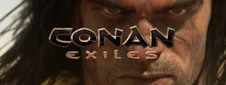 Conan Exiles Full indir