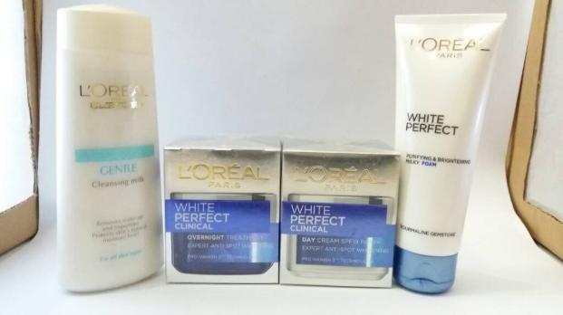 Kriteria Memilih Sunscreen Wajah yang Bagus