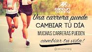 correr-cambia-vidas