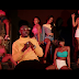 VIDEO | Sappy X Baraka The Prince - TWERK
