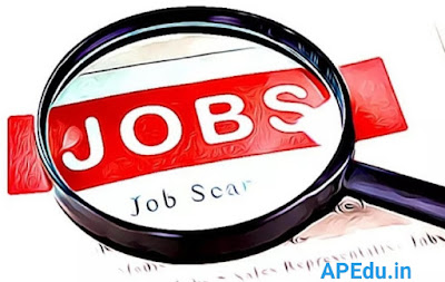 Police Jobs: 1522 Constable Jobs for Tent Passers ... Vacancy Details