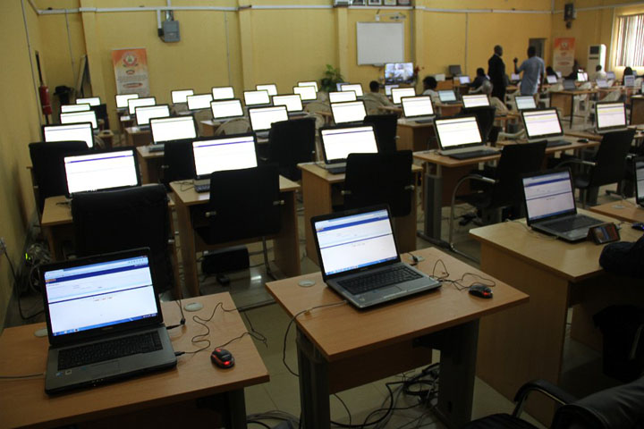Contoh Soalan Peperiksaan Online (PSEE) Separa Perubatan (Taraf Diploma)