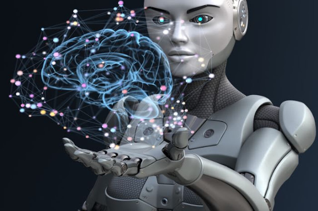 ما هي الثورة الرقمية وماذا تعني