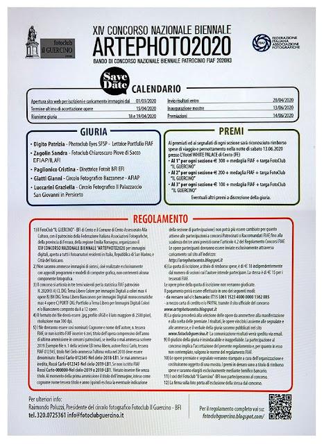 Clicca per visualizzare il banco in pdf