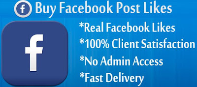 Buy-Facebook-Post-Likes