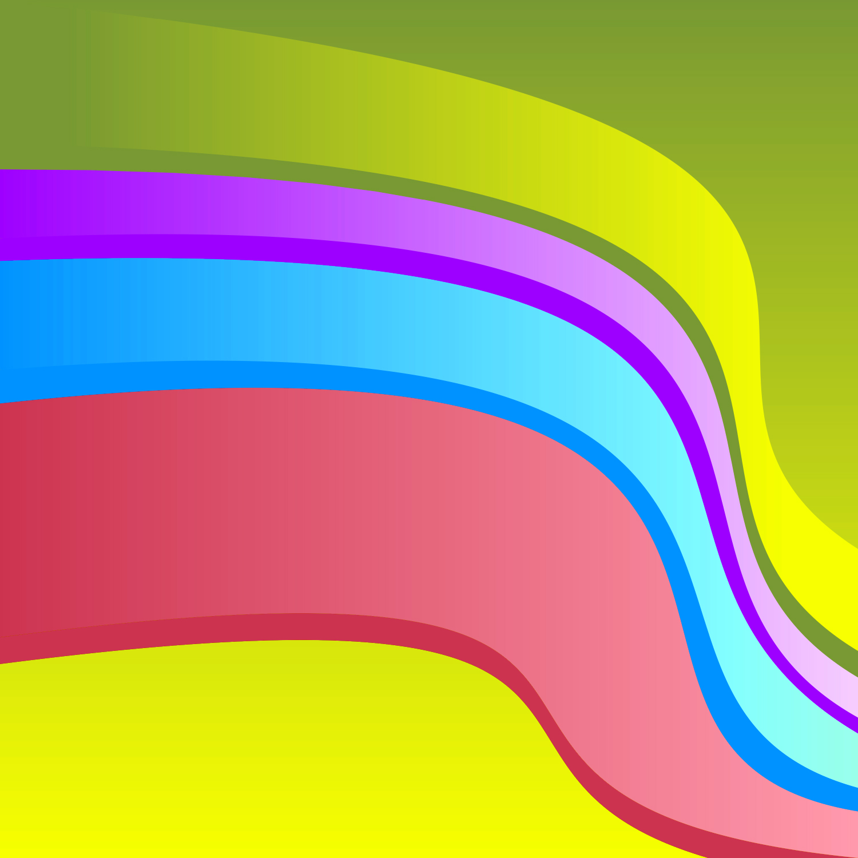 Background Warna Keren Banget, Cocok Untuk Background Wallpaper, Foto ...