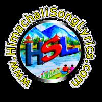 Rang Basanti Himachali Song Lyrics