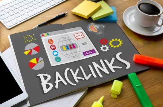 Tips Memilih Jasa Backlink Murah Yang Berkualitas