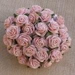 http://www.scrapek.pl/pl/p/ROZE-10mm-Baby-Pink/8448