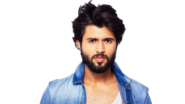 [Actor] Vijay Devarakonda | Biography | Age | Caste | Height | Image | Movies |Png