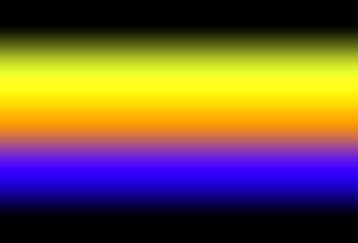 خلفيات سادة ملونة للتصميم جميع الالوان 25