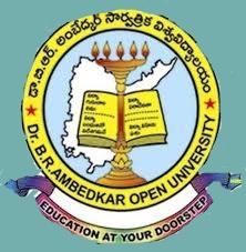 DR BR Ambedkar Open University Hall Ticket 2017 BA B.com B.sc Hall tickets Download