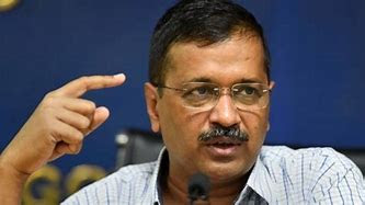 Kejriwal requests that PM drop last year test of DU, focal colleges