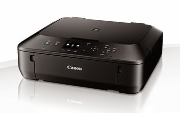 canon mg 5600 driver download