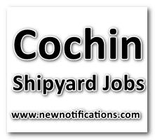 Shipyard Jobs