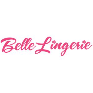 Belle Lingerie Coupon Code, Belle-Lingerie.co.uk Promo Code
