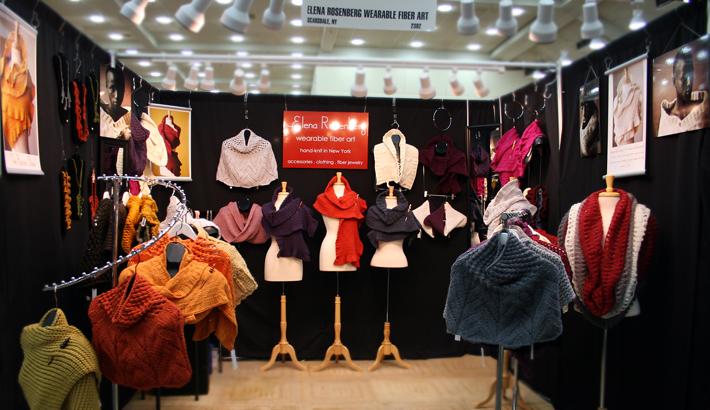 Pennsylvania Guild Holiday Fine Craft Fair