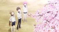 Touken Ranbu: Hanamaru - Episodio 04
