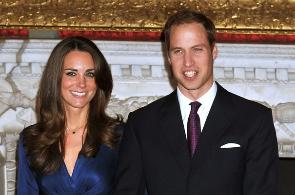 Mariage Kate William direct Youtube
