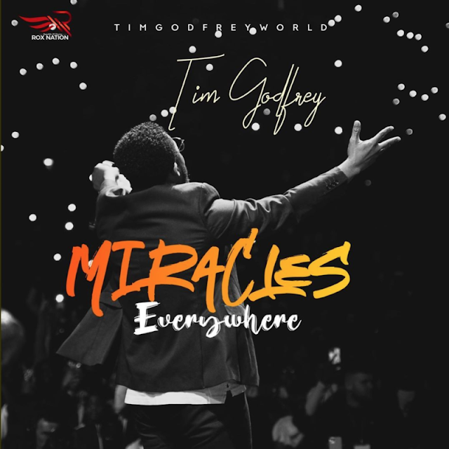 Miracles-Everywhere-artwork-www.mp3made.com.ng