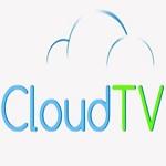 cloud-tv-apk
