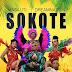 AUDIO | Masauti - Sokote | Download