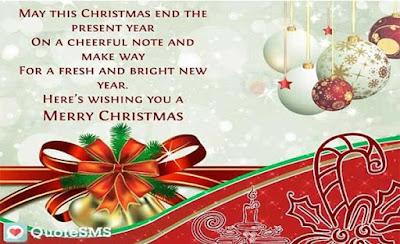 christmas jpeg