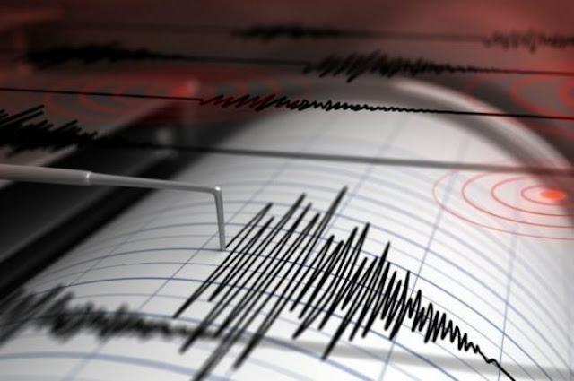 Σεισμό έως 7,4R κοντά στην Κωνσταντινούπολη προβλέπουν Γερμανοί επιστήμονες