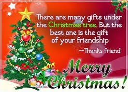 Christmas Jokes In Hindi.Christmas Jokes Sms Text Messages Wishes Quotes In English
