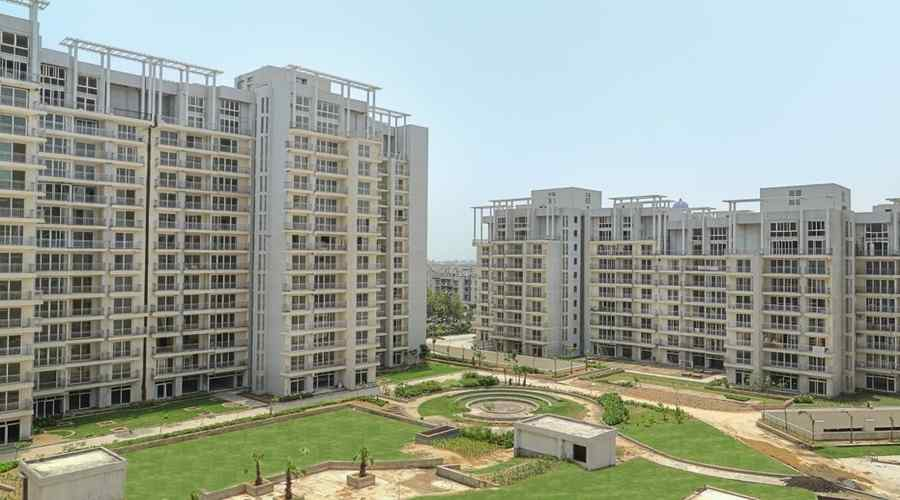 Property Dealers In Indirapuram Noida Noida Extension