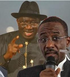 missing 20 billion nigeria oil money