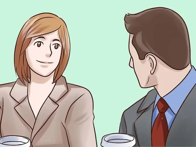 Cara Hebat Memotivasi Karyawan Untuk Semangat Kerja 8