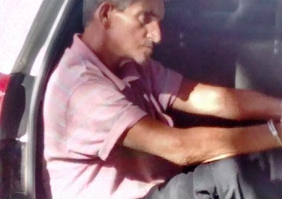 Pai é preso em Mogi-Guaçu por abusar sexualmente do filho de 6 anos de idade