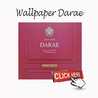 http://www.butikwallpaper.com/2017/02/wallpaper-darae.html