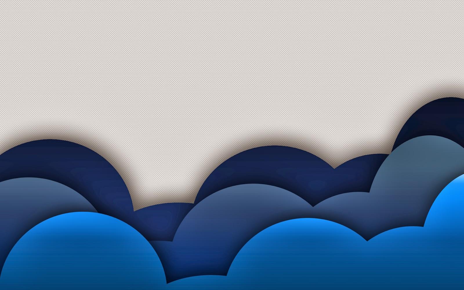 Desktop HD Wallpapers: Website Background Themes