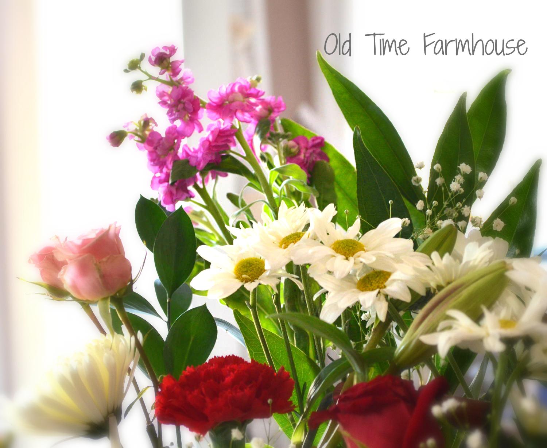 Happy Wednesday Beautiful Flower greeting - Qgrapha.com |Wednesday Flowers