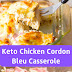 5 Best Keto Chicken Casserole Recipes You'll Love
