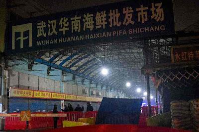 mercado-de-frutos-do-mar-wuhan