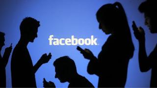 15 thủ thuật dùng Facebook