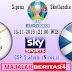 Prediksi Siprus vs Skotlandia — 16 November 2019