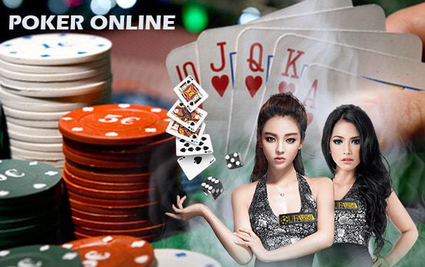 Langkah Untuk Pilih Situs Situs Poker Yang Tepat