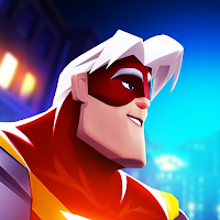 Battlehand Heroes Mod Apk (One Hit Kill/God Mode)