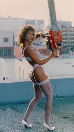 Hong kong hookers 1984