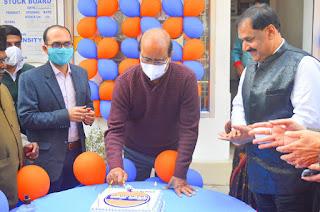 इंडियन ऑयल कम्पनी के तत्वाधान में चौधरी फीलिंग सेंटर पर मनाया गया उपभोक्ता दिवस