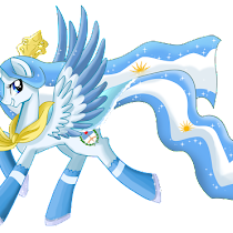 Maskot Poni Fandom My Little Pony Setiap Negara Kehadiran Serial Animasi Kuda Poni Warna Warni Nan Cantik My Little