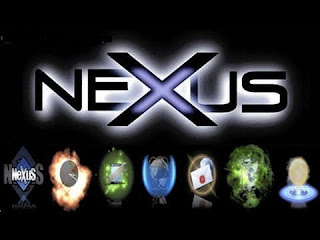 Winstep Nexus Ultimate 18.10.0.1120