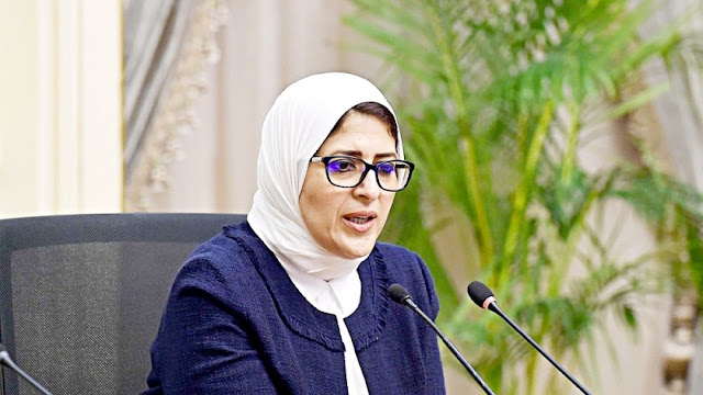 مصر: تسجيل 29 حالة جديدة لفيروس كورونا وحالة وفاة جديدة