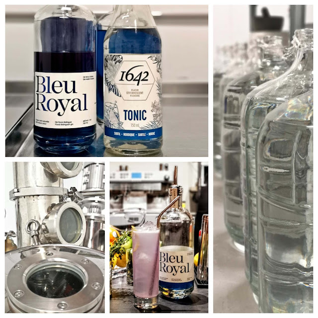 gin-bleu-royal,tonic-1642,cocktail,gin-tonic,distillerie,blue-pearl,distillery,madame-gin