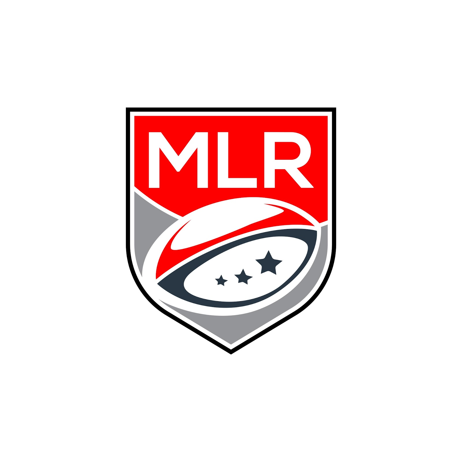This is american rugby new orleans confirms major league rugby plans new orleans confirms major league rugby plans buycottarizona Choice Image
